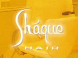 Shaque HAIR シェイク ヘア