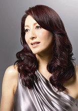 グラマラスカール★|美容室 Kagawaのヘアスタイル