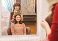 azure/AVEDA hair&spa