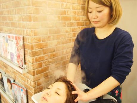hair design te-et
