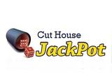 Cut House Jackpot カットハウスジャックポット