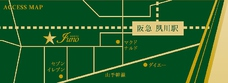 WASHAW Juno 夙川店