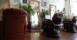 Hair Salon Siesta