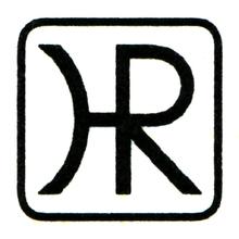 Haute Couture Rencontrer  | オートクチュール・ランコントレ  のロゴ