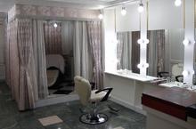 美容室 Capelli(2016年3月閉店しました)  | ビヨウシツ カペリ  のイメージ