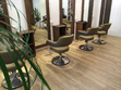 Hair & Spa AzuR