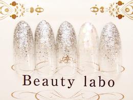 ラメグラ Beauty labo 塚口店(ネイル&アイラッシュ)のネイル