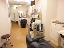 Hair Salon SIGEKI  | ヘアーサロン シゲキ  のイメージ