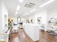 美容室Re:Style15+交野店  | ビヨウシツリスタイルフィフティーンプラスカタノテン  のイメージ