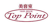 HAIR SPACE Top Point ヘアースペース・トップポイント