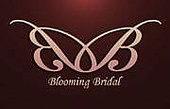 Blooming Bridal 結婚式場出張着付け&ヘアメイク、各種婚礼、礼式レンタル衣装  ブルーミングブライダル