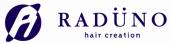 RADUNO hair creation 御所北店 ラドゥーノヘアークリエイション ゴショキタテン