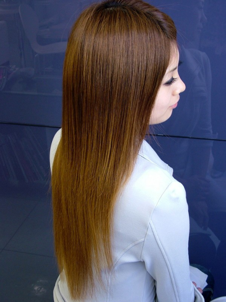 RADUNO hair creation 御所北店