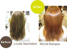 Hair&Make MINE  | ヘアーアンドメイク マイン  のイメージ