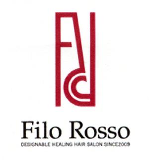 Filo Rossoのスタッフ | 鴫野・放出・住道・四条畷の美容室 | Rasysa(らしさ)
