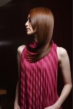 AG《エンジェル・グロス》|Lap Lapのヘアスタイル