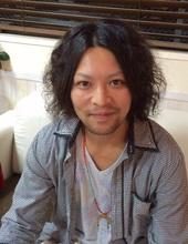 ちょいワル Hair Creation Vrai Coeurのメンズヘアスタイル