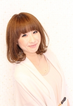 HAPPY☆ボブミディ|RULA hairのヘアスタイル