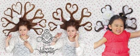 Hair Make Liberte