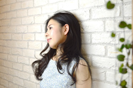 Hair Lounge Ayung(ヘアラウンジ アユン)