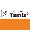 Hair Make Tamia ヘアー メイク タミア