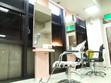 M&SMART 南林間店