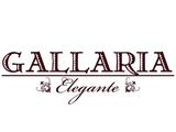 GALLARIA Elegante 本山店 ガレリアエレガンテ モトヤマテン