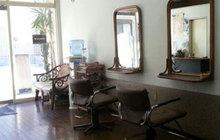 美容室ファースト  | ビヨウシツファースト  のイメージ