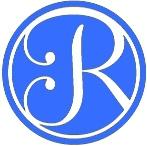 Riche  | リッシェ  のロゴ