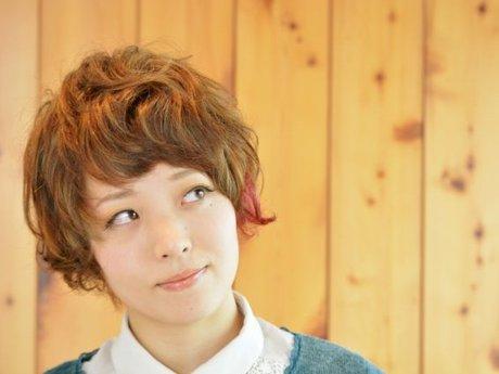 Hair's和 -なごみ-