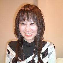 フェミニンロング|hair make A:RCH なかもず店のヘアスタイル