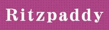 Ritzpaddy  | リッツパディ  のロゴ