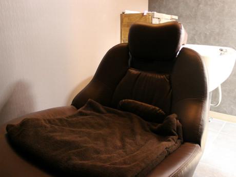 Hair Resort -Lipe-