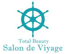 Salon de Viyage  | サロン ド ヴィヤージュ  のロゴ