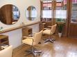 Beauty Salon sur