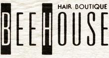 BEE HOUSE  | ビーハウス  のロゴ
