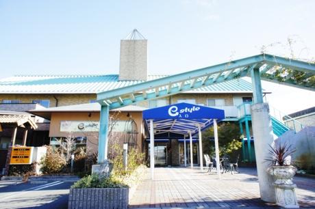 e-style 豊川店