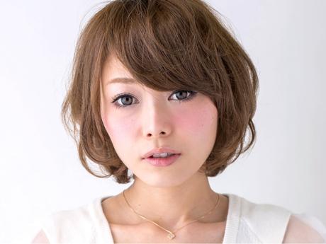 hair brand b-arts