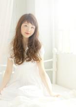 ☆sCene est☆ デジタルパーマスタイル|sCene ESTのヘアスタイル