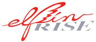 elfin Rise  | エルフィン ライズ  のロゴ