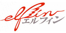 elfin Ci-ma  | エルフィン シーマ  のロゴ