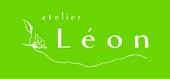 atelier Leon アトリエレオン