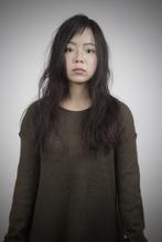 抜け感のある飾らないラフスタイル☆|Scrap Balance  のヘアスタイル