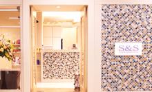 美容室S&Sさかもと イオン高松東店  | エスアンドエスサカモト イオンタカマツヒガシテン  のイメージ