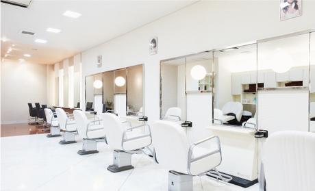 Hair Make SAMSARA 屋島店