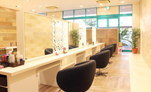 Hair Make SAMSARA 志度店  | ヘアメイク サンサーラ シドテン  のイメージ