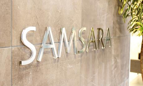 Hair Make SAMSARA 志度店