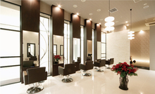 camellia HAIR イオンモール高松店  | カメリアヘアー イオンモールタカマツテン  のイメージ