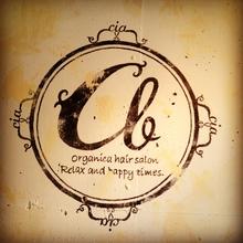 Cia birth  | シアバース  のロゴ