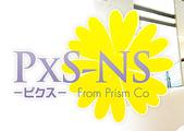 PxS-ns ピクス